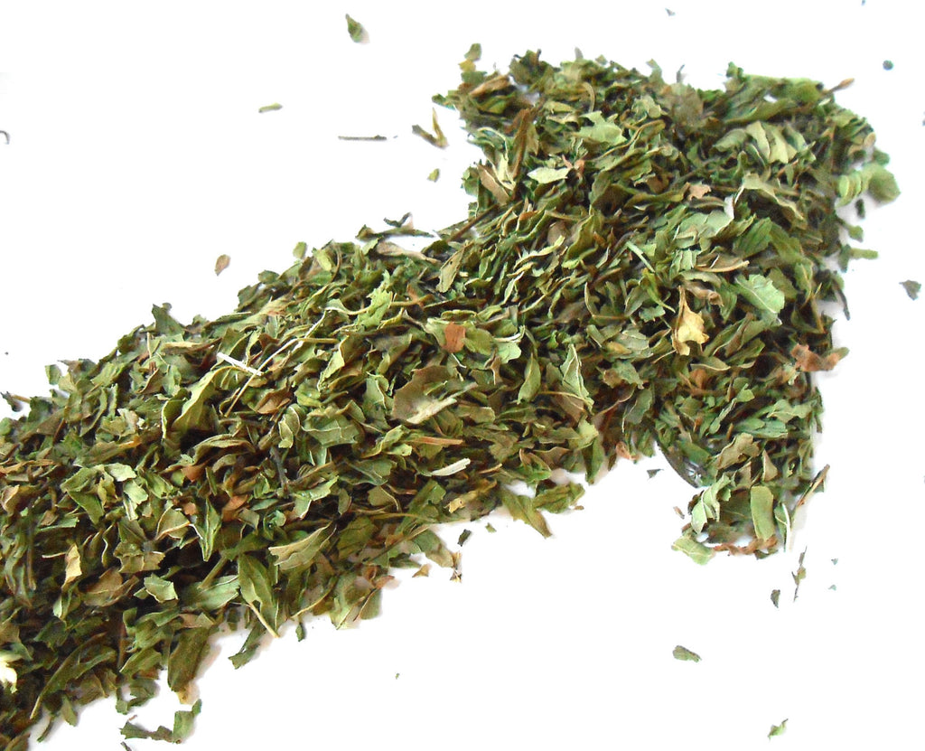 Spearmint Leaf, Organic
