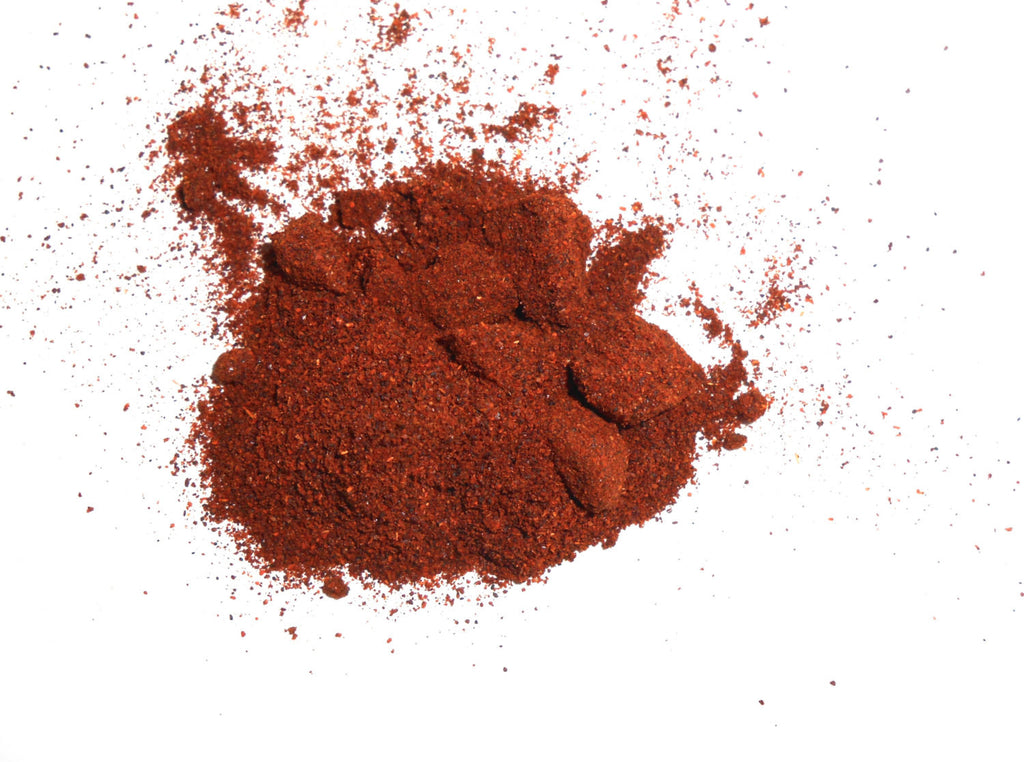 Chipotle Chile Powder, Organic - CynCraft
