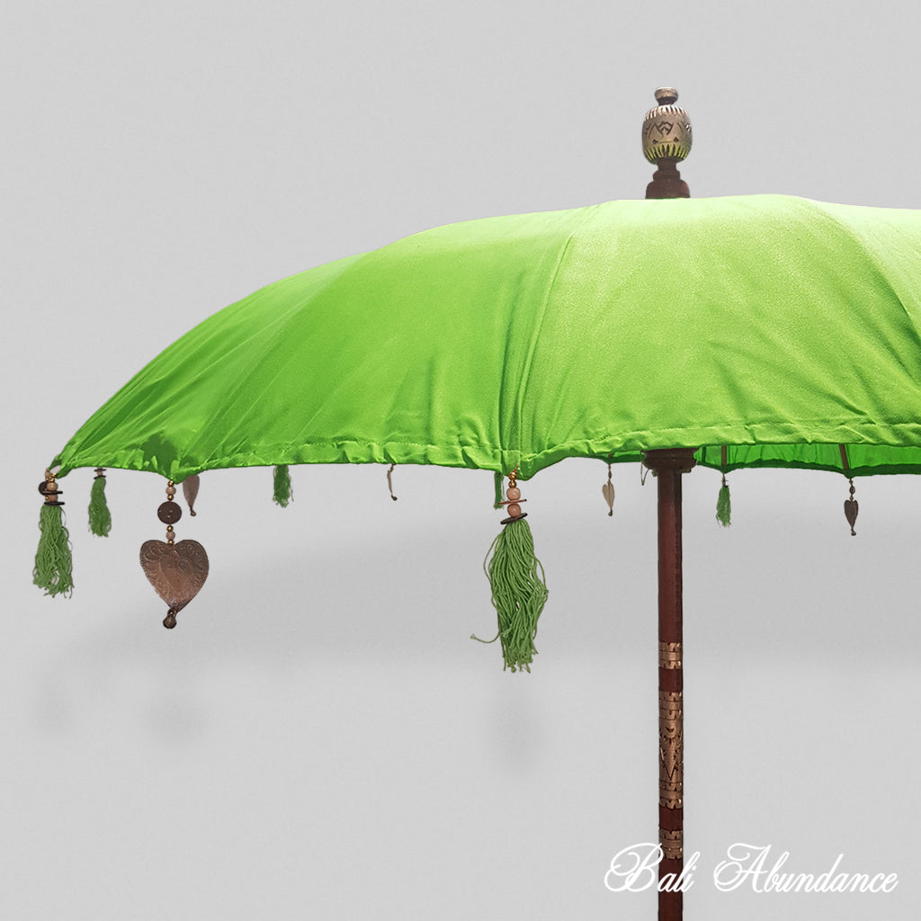 bali, bali furniture, handcarved, hand made, daybed, day bed, garden, bali outdoor, outdoor living, seating, bed, bali garden, chair, wooden, cupboard, umbrella, lime