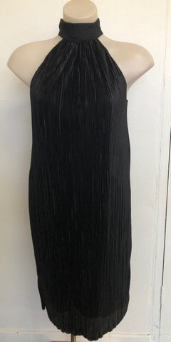 Rhiana PPJ Dress
