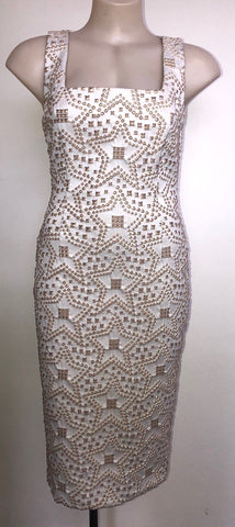 Siena MNE Dress