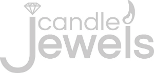 Candle Jewels