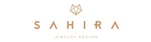 sahira jewelry design, trendy fashion jewelry