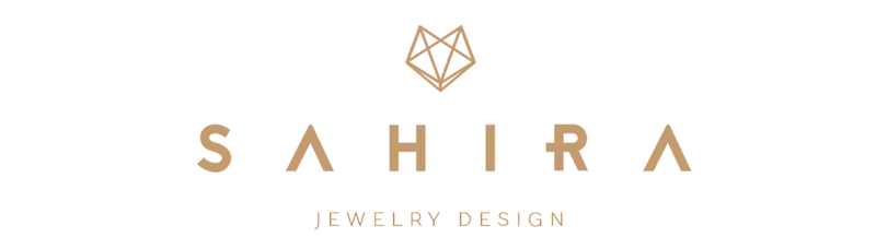 Sahira Jewelry Design