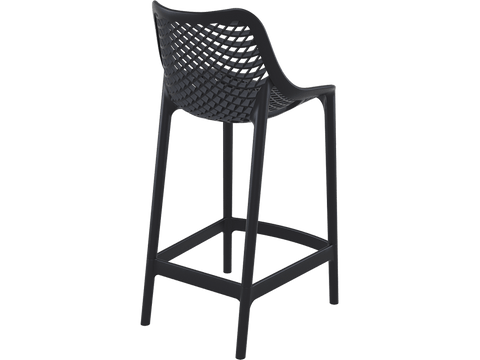Siesta - Air Bar Stool 65 - Air65