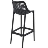 Siesta - Air Bar Stool 75 - Air75 - Bar The Stool - 3