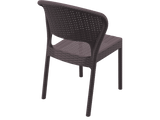 Daytona Chair - Bar The Stool