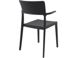 Plus Armchair Chair Bar The Stool