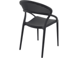 Sunset Chair Chair Bar The Stool
