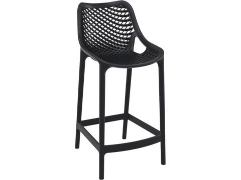 Air 65 Outdoor Bar Stools - Air65 Kitchen Stool Bar The Stool