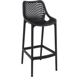 Siesta - Air Bar Stool 75 - Air75 - Bar The Stool - 1
