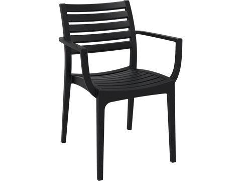 Artemis Armchairs Chair Bar The Stool