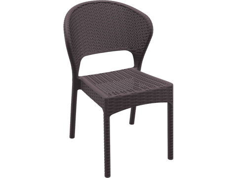 Daytona Outdoor Chairs Chair Bar The Stool