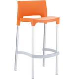 Gio Stool - Bar Stool -gio - Bar The Stool - 5