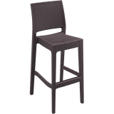 Jamaica Barstool - Bar The Stool - 1