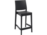 Maya Bar Stool 65 Bar Stool Bar The Stool