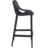 Siesta - Air Bar Stool 75 - Air75 - Bar The Stool - 4