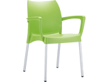 Dolce Outdoor Chairs Chair Bar The Stool