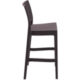 Jamaica Barstool - Bar The Stool - 3