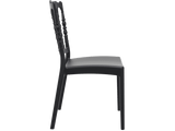 Napoleon Chair - Bar The Stool
