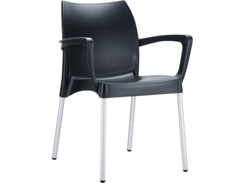 Dolce Chair - Bar The Stool