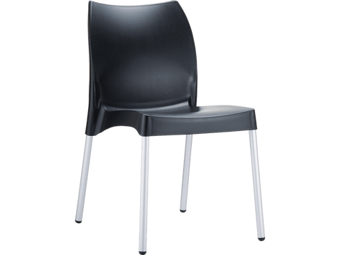 Vita Outdoor Chairs Chair Bar The Stool