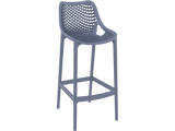 Siesta - Air Bar Stool 75 - Air75 - Bar The Stool - 5