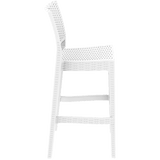 Jamaica Barstool - Commercial Bar Stools Bar Stool Bar The Stool