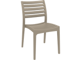 Ares Outdoor Chairs Chair Bar The Stool
