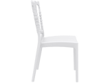 Napoleon Dining Chairs Chair Bar The Stool