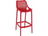 Siesta - Air Bar Stool 75 - Air75 - Bar The Stool - 8