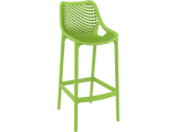Siesta - Air Bar Stool 75 - Air75 - Bar The Stool - 9