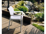 Diva Outdoor Chairs l Commercial Outdoor Furniture l Bar The Stool Chair Bar The Stool
