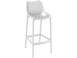 Siesta - Air Bar Stool 75 - Air75 - Bar The Stool - 10