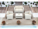 Monaco Outdoor Lounge Furniture - monl Outdoor Furniture Bar The Stool