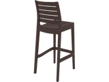 Ares Barstool Bar Stool Bar The Stool