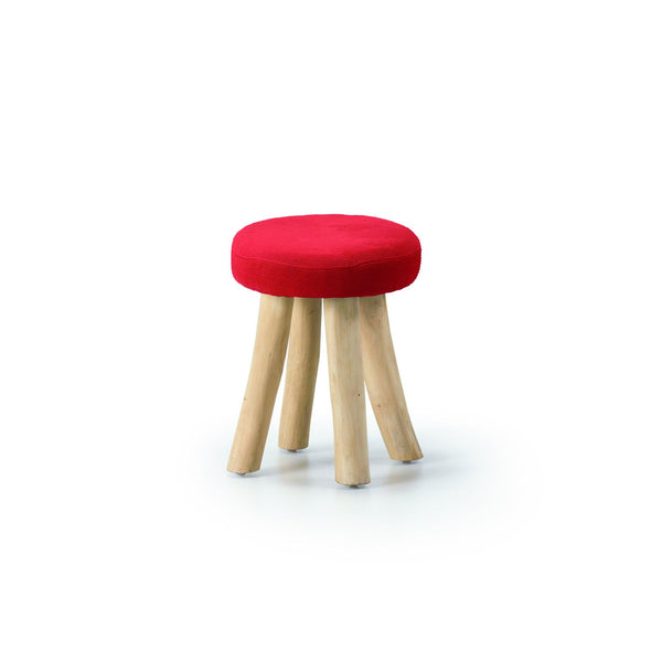 Mallee Red - C197J04 - Bar The Stool