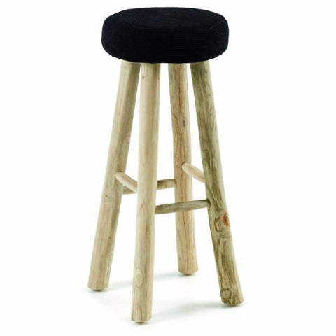 Mallee Mid - EC265J01 - Bar The Stool