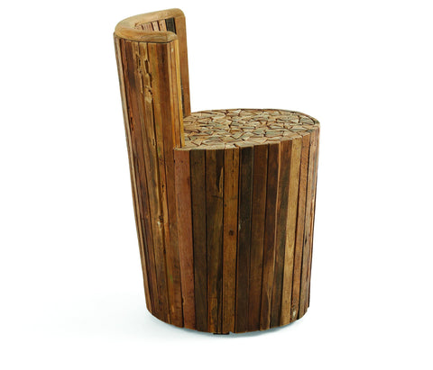 Dylan - EC267M47 - Bar The Stool