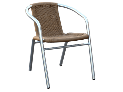 Lagoa Armchair - Bar The Stool