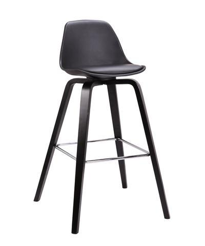 MATRIX BAR CHAIR - JY1697 - Kitchen Breakfast Bar Stools Kitchen Stool Bar The Stool