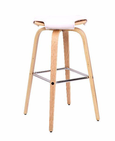 Saddle Bar Stool  - JY1713-1 Bar Stool Bar The Stool