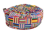 Jumbo Bori Bori - Stylish Bean Bags - BBRXLFP Bean Bags Bar The Stool