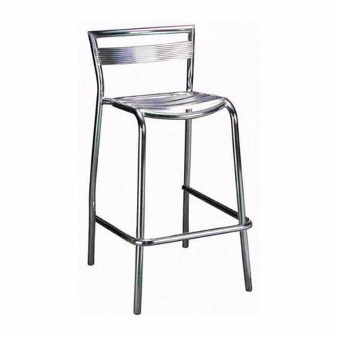 Kellis Stool - Bar Stool - kel - Bar The Stool - 1
