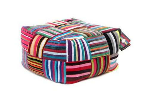 Mini Ejoro - Designer Bean Bags - BBFRFP Bean Bags Bar The Stool