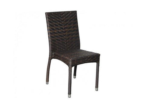 Palm Outdoor Chairs Chair Bar The Stool