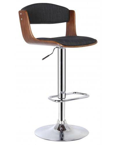 Signature Gas Lift Bar Stool - JY1956 - Bar The Stool - 1