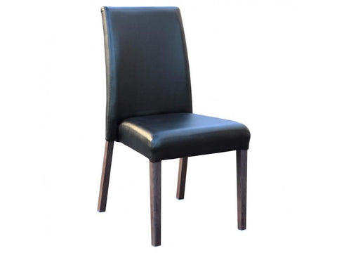 Vettro Dining Chairs Chair Bar The Stool