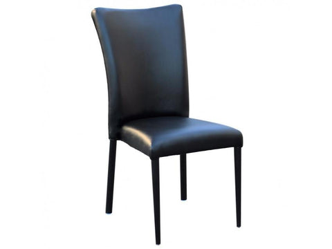 Zeb Dining Chairs Chair Bar The Stool