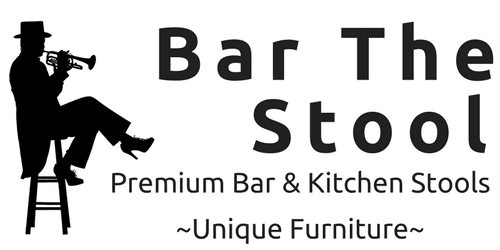 Bar The Stool